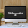 smartworking e responsabilità