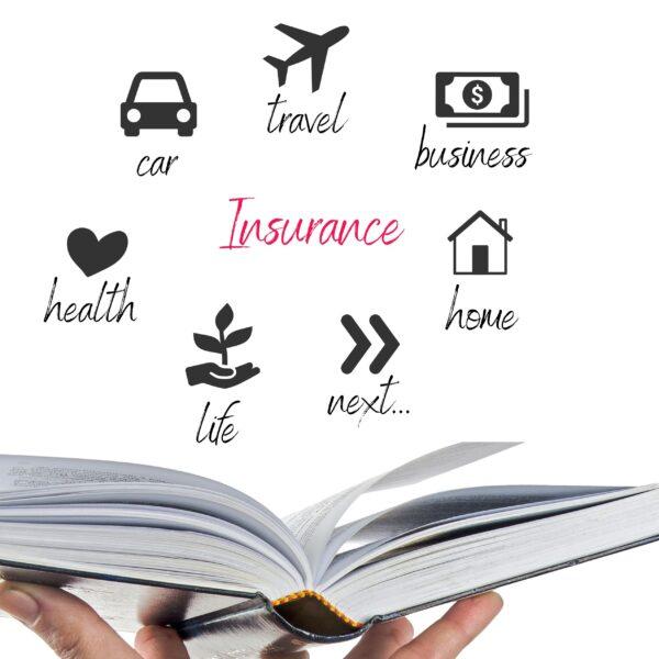 Chicche sulla storia delle assicurazioni