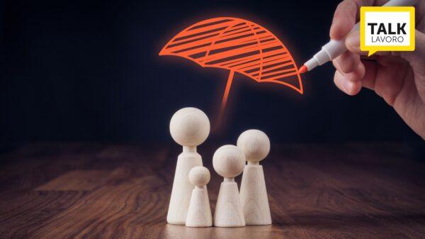 aziende e coperture assicurative