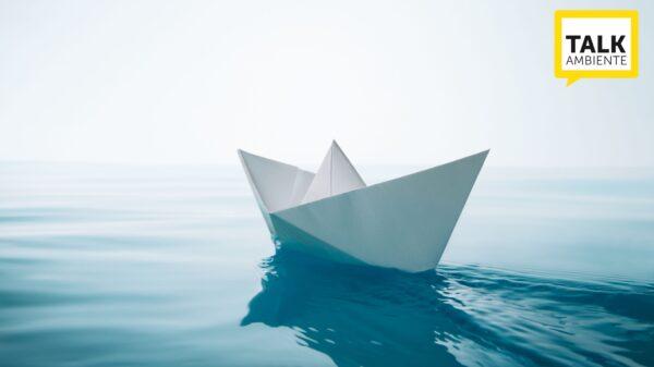 la progettazione nautica