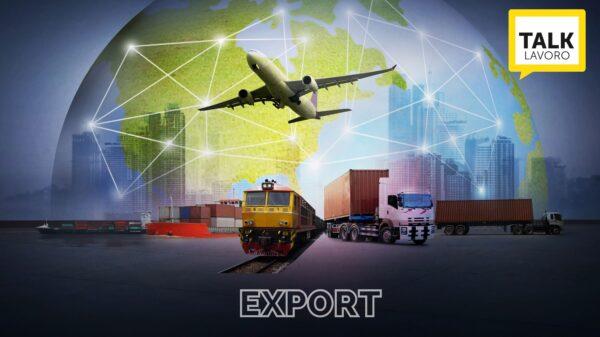 export.gov.it, favorire lo sviluppo delle imprese italiane