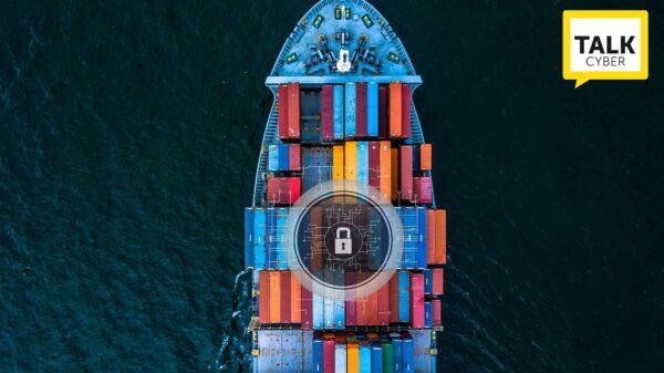 shipping e cyber