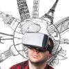 arte e cultura: visite virtuali