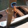 Grazie a e-dock, Venezia diventa elettrica