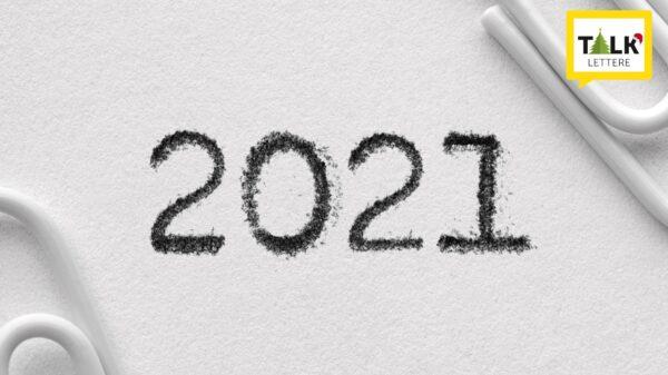 CARO 2021