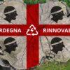 Sardegna rinnovabile