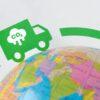 logistica green