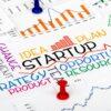 imprese più innovative e nuovi modelli di business