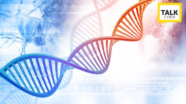ATTACCHI HACKER E SEQUENZE DI DNA