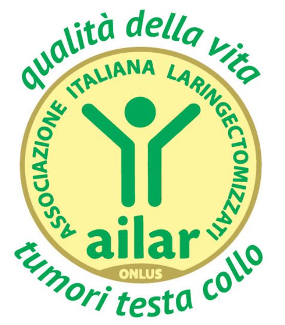 logo AILAR