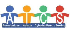 logo A.I.C.S.