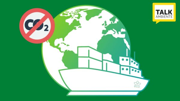 settore marittimo
