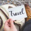 turismo esperenziale