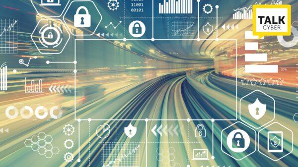 cyber e protezione