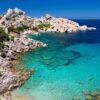 soclimpact, l'impatto del cambiamento climatico sulle isole europee