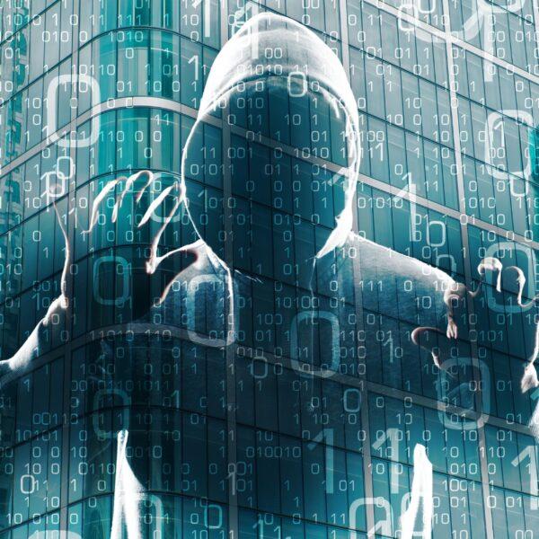 attacchi hacker brescia e aixos
