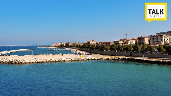 turismo sicuro Reggio Calabria