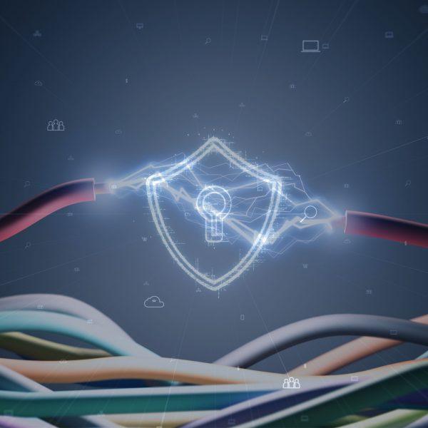 energia e cyber
