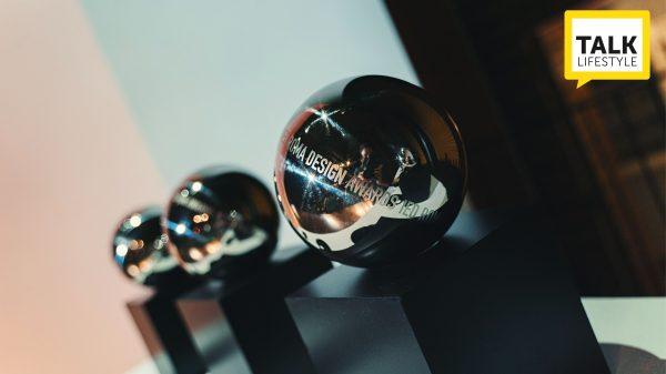 IED Roma design awards